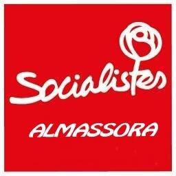Socialistes Almassora