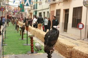 Fira Sant Andreu