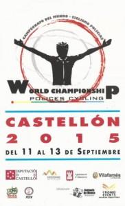 cartel_campeonato_mundial_ciclismo_de_la_policia