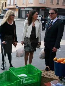 mercat taronja (2)