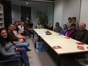 Almassora Club Lectura