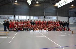 Almassora presentació bàsquet (1)