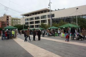 Almassora - Feria Outlet (2)