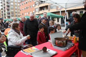 Almassora - Feria Outlet (3) (1)