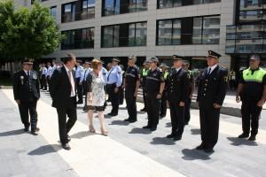 Almassora Día Policía Local (6)