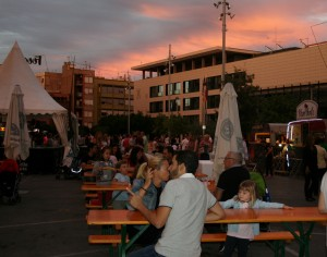 Almassora Foodie Fest
