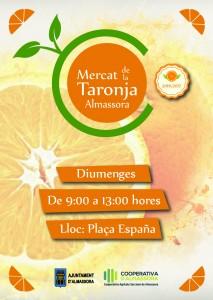 cartel-mercat-taronja