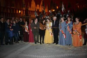 almassora-inauguracion-sant-andreu-5-1